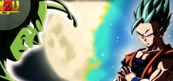 El futuro de Gohan en Dragon Ball Super, y su gran poder