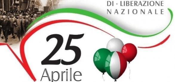 Eventi a Roma il 25 aprile 2017