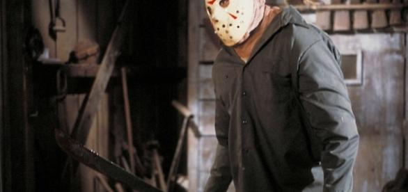 How 'Friday The 13th: The Game' Captured Jason Voorhees And ... - idigitaltimes.com