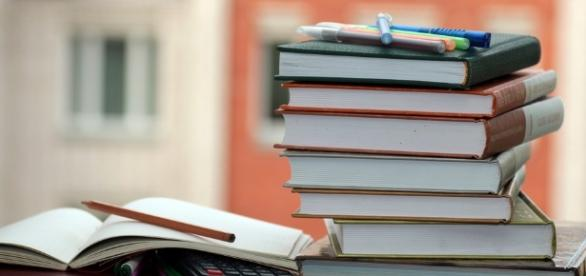É possível aprender inglês sem gastar nada