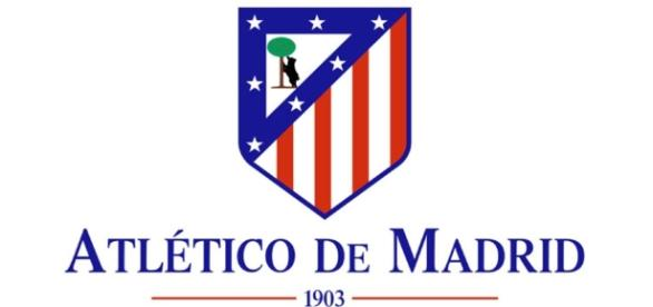 Club Atlético de Madrid - A badge with history - atleticodemadrid.com