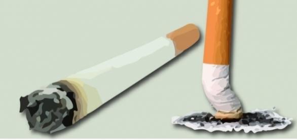 Con voluntad y sabiendo las tres etapas por las que se pasa, es posible dejar de fumar