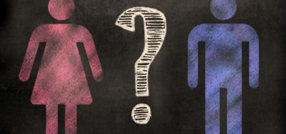 Dúvidas a respeito da perda da virgindade