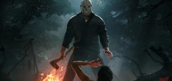 Friday the 13th: The Game - Meet the Counselors and More! - Dread ... - dreadcentral.com