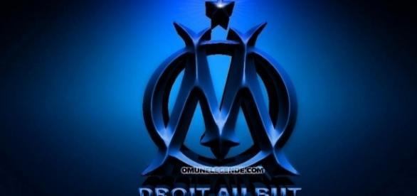 logo-om-logo-om-49 - omunelegende.com