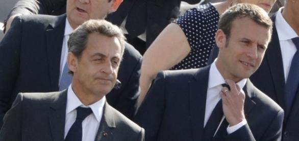 Macron ou abstention ? Le dilemme des Républicains