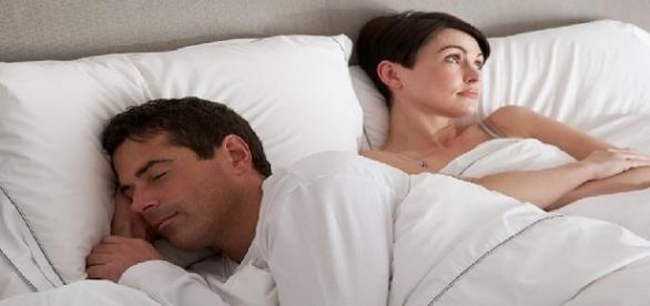 Mulheres odeiam fazer sexo com homens que bebem muito
