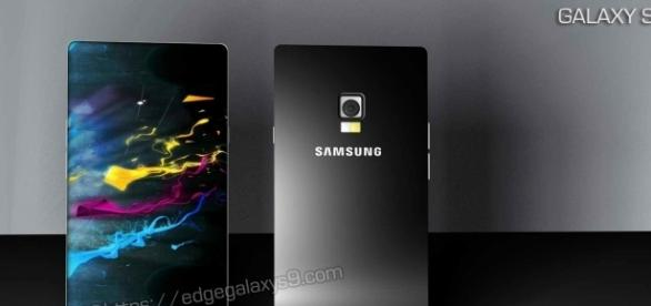 Samsung Galaxy S9: company working with Qualcomm for Snapdragon 845 on S9(value-walk.com)