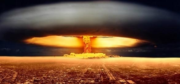 Temendo um ataque atômico norte-coreano, cidadãos japoneses têm procurado por empresas que constroem abrigos nucleares