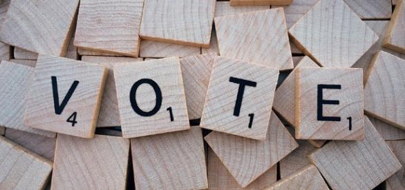 Vote - Free images on Pixabay - pixabay.com