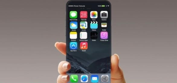 Apple iPhone 8 Release Date, Specs, News, Price, Features and Rumors - iphone8guides.com