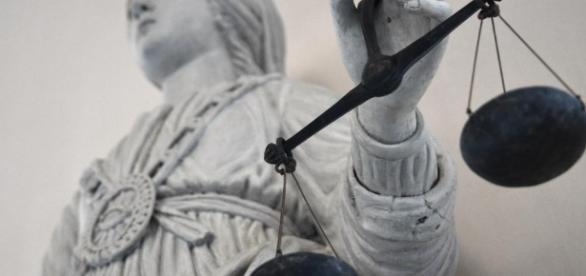 Bordeaux: il dérobe des saucisses, 15 jours de prison ferme pour ... - francesoir.fr
