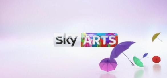 Kultursender Sky Arts ab sofort im Ticket inklusive / Foto: Sky via presentationarchive.com