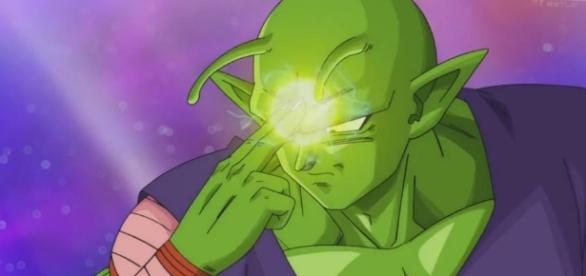 Dragon Ball Super': Piccolo may power up to a new form!