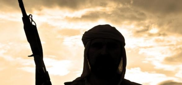 Pigs killed 3 Islamic State militants -Image - upi.com