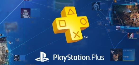 PlayStation Plus Games for February Announced: LittleBigPlanet 3 ... - dualshockers.com