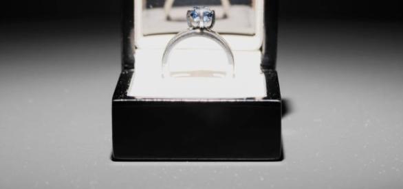 Polémica en México por la joya que contiene las cenizas de ... - elpais.com