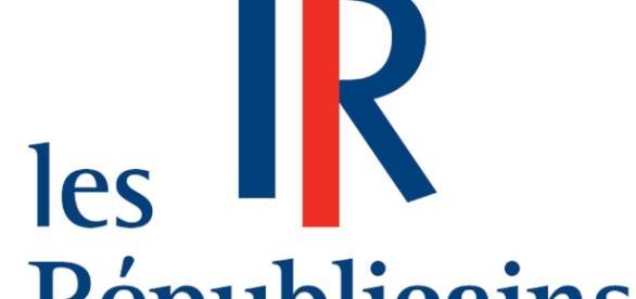 Républicains – Fédération des Hautes-Pyrénées - republicains65.org
