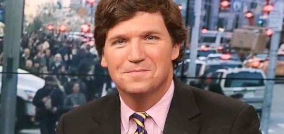 Tucker Carlson to succeed Megyn Kelly at 9 p.m. on Fox News - POLITICO - politico.com