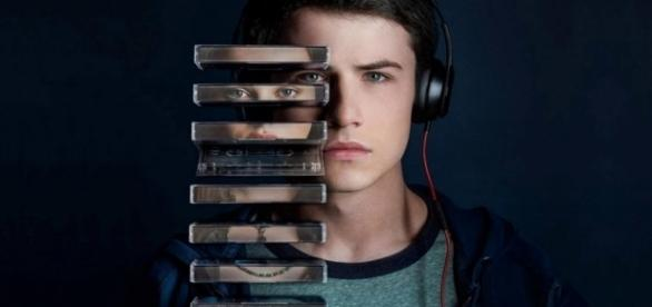 Watch 13 Reasons Why - Season 1 (2017) | Watch 13 Reasons Why ... - cmovieshd.com