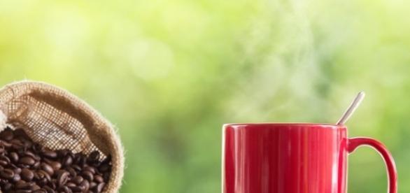 6 alimentos que trazem mais energia que o café