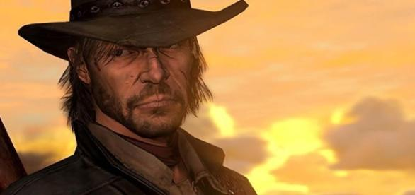 Amazon.com: Red Dead Redemption Game of the Year: Playstation 3 ... - amazon.com
