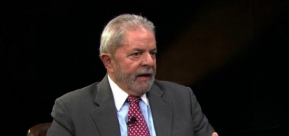 Aproxima-se a data de Lula ser interrogado pelo Juiz Sérgio Moro.