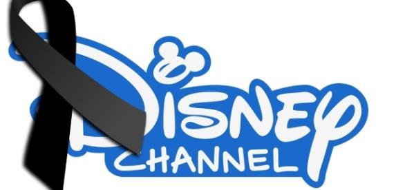 Ator da Disney é encontrado sem vida - Google