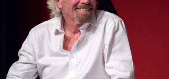 Billionaire Richard Branson wants ANOTHER EU referendum 'based on ... - thesun.co.uk
