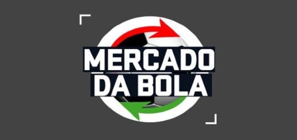 Corinthians volta a agitar o mercado da bola