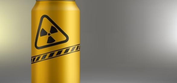 Energy Drink: ecco perché si dovrebbero evitare