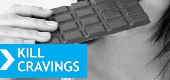 Genestrone Mass Blueprint Genetic Bodybuilding Kill Cravings ~ fjent - fjent.com