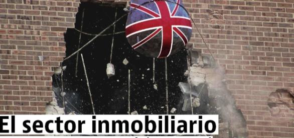 La paradoja del 'Brexit': se hunden las operaciones inmobiliarias ... - idealista.com