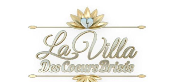 La Villa 3 : 3 nouveaux candidats officialisent leur participation en Video !