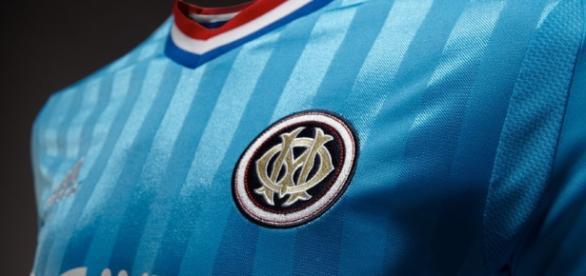 Le top 10 des maillots adidas de l'OM par Footpack.fr - footpack.fr