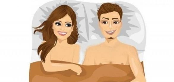 Melhore o relacionamento com algumas dicas que podem apimentar a relação