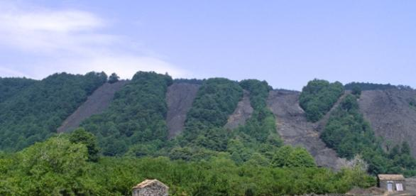 Monte Zoccolaro - etnalife - etnalife.it