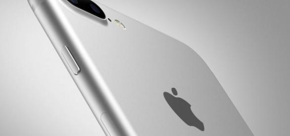 Moptwo - Charles Haspel - 10 hidden iPhone tricks Apple never told... - moptwo.com