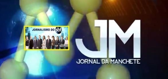 Morre ex-comentarista político da TV Manchete, SBT, CNT, O Globo, entre outros