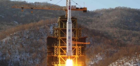 North Korea says it's tested a nuclear warhead - CNN.com - cnn.com