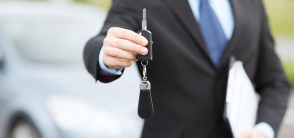 Veja quem pode comprar um carro com 30% de desconto