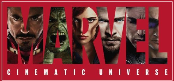 What's Coming in Phase 3 of the Marvel Cinematic Universe | Her Campus - hercampus.com
