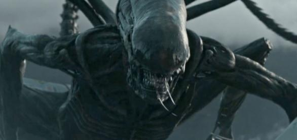 Alien Day celebrato per la prima volta anche in Italia! (Google Immagini)