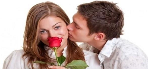 Coisas que as mulheres acham muito sexy nos homens