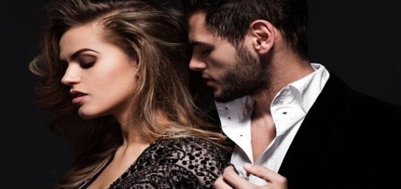 Conheça algumas dicas para conquistar a mulher dos seus sonhos.