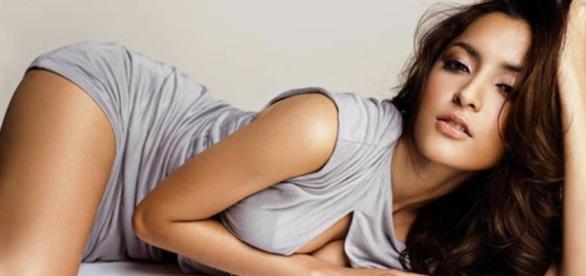 Conheça os comportamentos femininos menos atraentes para os homens