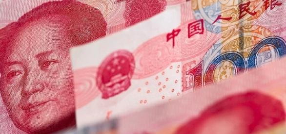Do Bitcoin and Chinese Yuan Values Correlate? - Bitcoin News - bitcoin.com