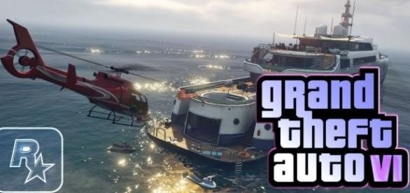 GTA 6 Grand Theft Auto Release Date, Trailer, News And Feature - gta6grandtheftauto.com