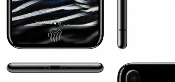 iPhone 8's alleged Geekbench score fake; says Primatelabs founder (Benjamin Geskin)