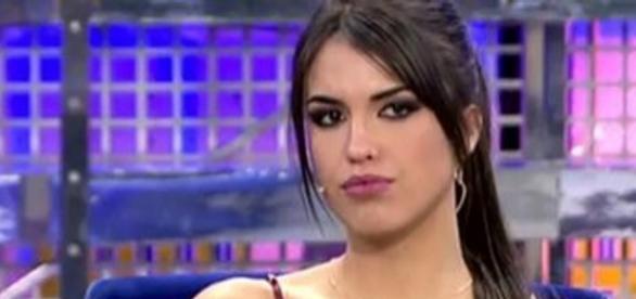 MYHYV: Sofía, ganadora de GH 16, estrena trono en MYHYV - lavanguardia.com